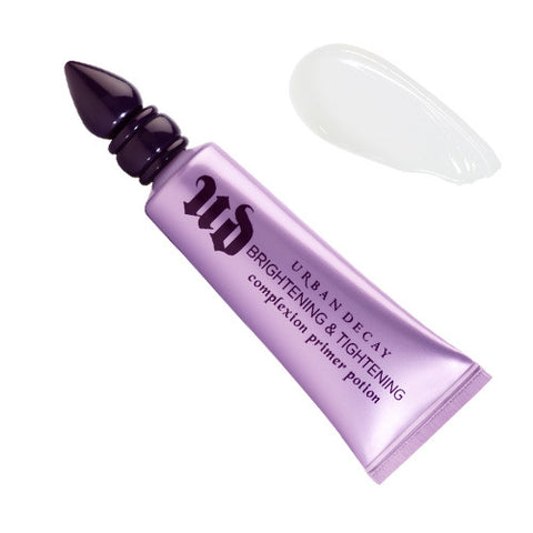 Brightening & Tightening Complexion Primer Potion
