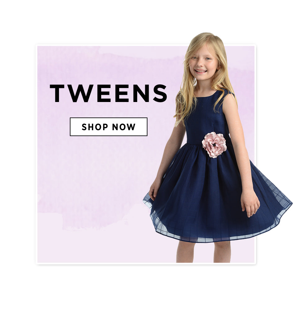d97d7dfb2a077 Pippa & Julie: Confidence-inspiring clothing for bold kids.