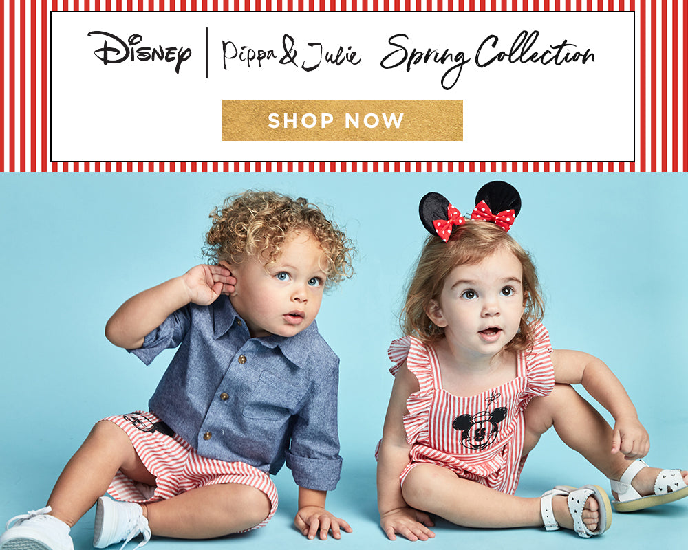 f736fdc0d Pippa & Julie: Confidence-inspiring clothing for bold kids.