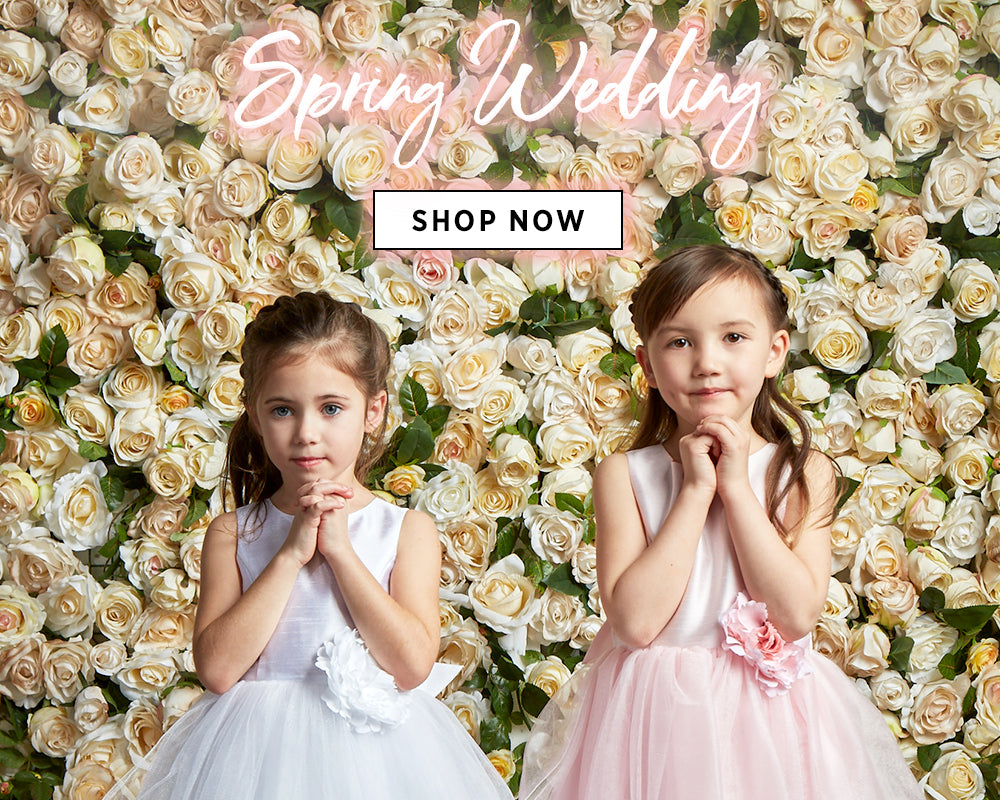 4f78252ce2d9 Pippa   Julie  Confidence-inspiring clothing for bold kids.