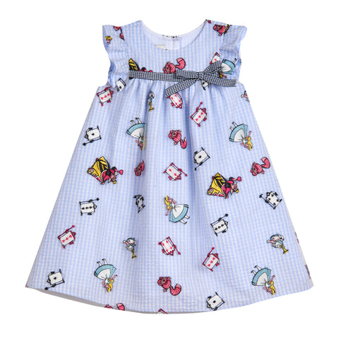 Disney X Pippa & Julie Alice Float Dress