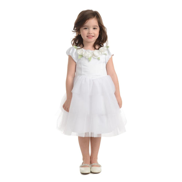 Dress - Disney X Pippa & Julie Cinderella Dress