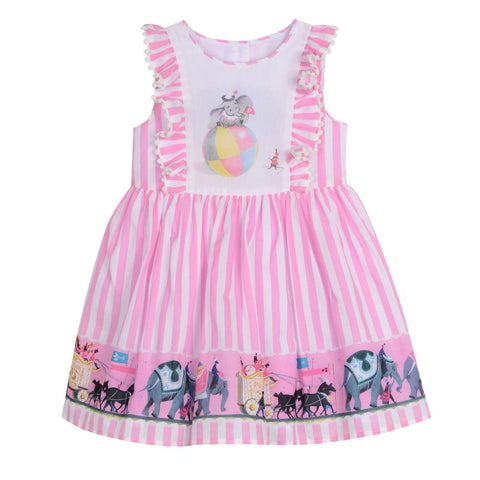 Disney X Pippa & Julie Dumbo Dress