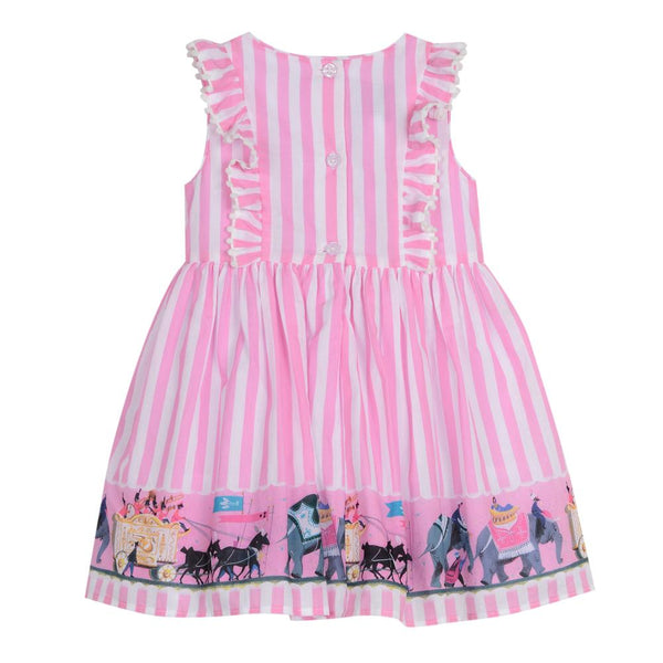Dress - Disney X Pippa & Julie Dumbo Dress