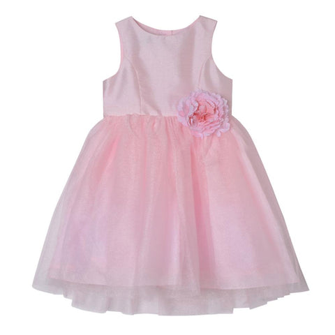 Pippa Julie Flower Girl Dresses