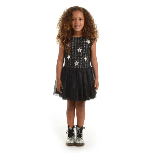 Dress - Thea Star Tutu Dress