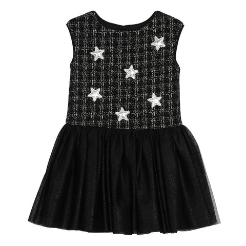 Thea Star Tutu Dress