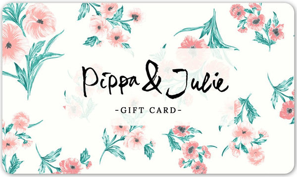 Gift Card - Gift Card