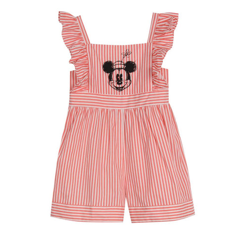 Disney X Pippa & Julie Minnie Romper