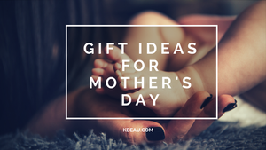 Mother's Day Gift Ideas That Your Mother Will Like