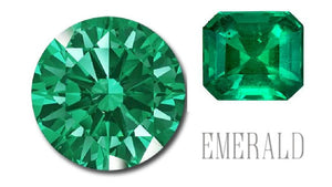 10 Nifty Facts About Emeralds