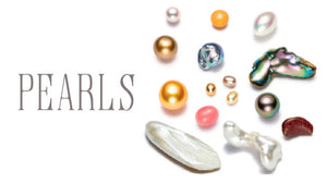 10 Handy Dandy Facts about Pearls