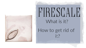 Firescale whatis it how to get rid of it blog post for kbeau jewelry
