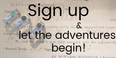 sign up for kbeau jewelry email