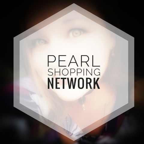Pearl Shopping Network | Carnival of Pearls