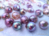 Pick a Ripple! | Loose Cultured Freshwater Ripple Pearl