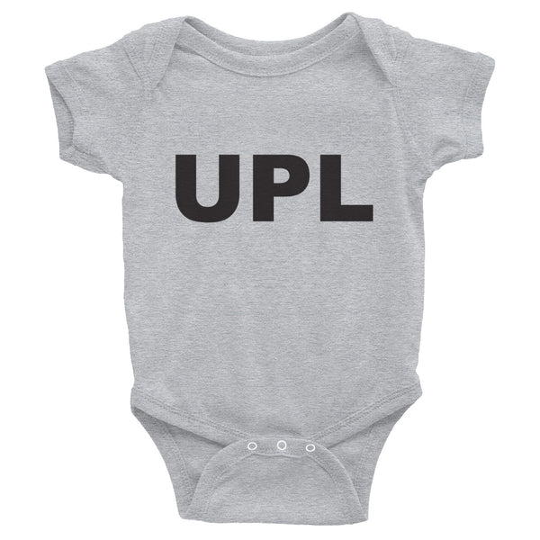 UPL (Quadruplets 3 of 4)
