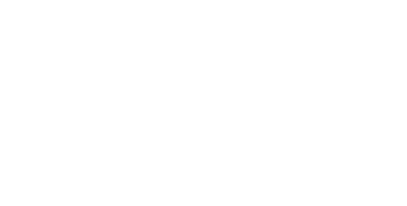 The Roblin Shop