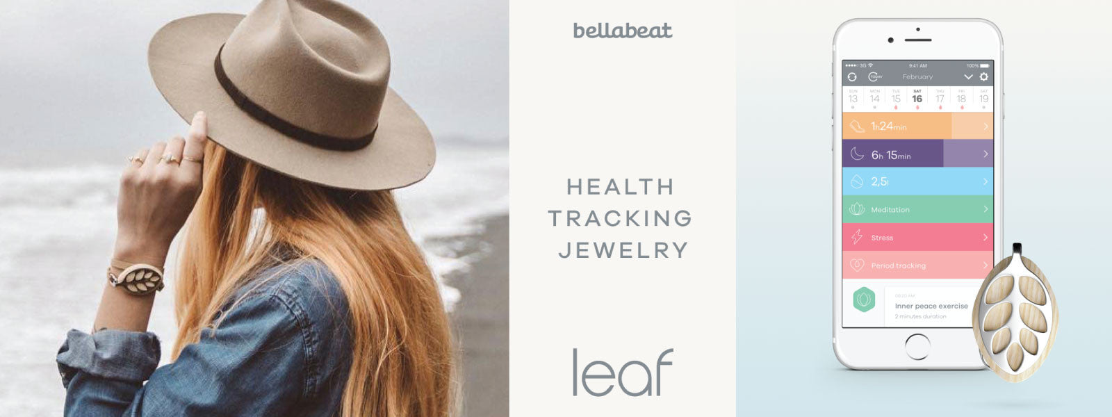 Bellabeat Activity Trackers