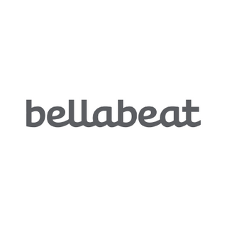 Bellabeat Activity Trackers for Women