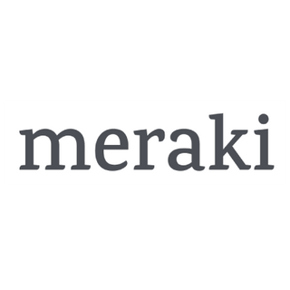 Meraki Natural and Organic Skincare Products