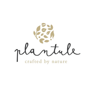 Plantule Natural & Organic Meditation Pillows