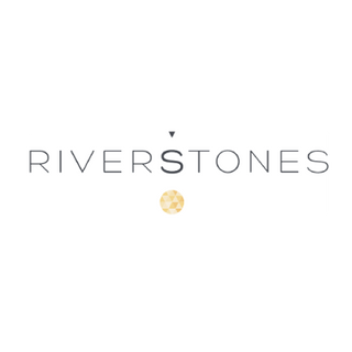 Riverstones Meaningful Jewellery