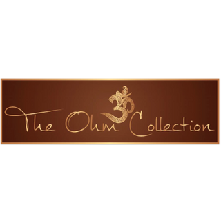 The Ohm Collection Natural Organic Skincare