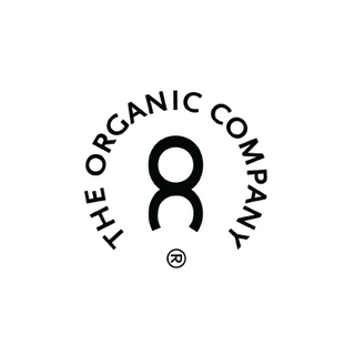 The Organic Company Organic Cotton Wellness Towels
