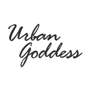 Urban Goddess Yoga & Active Wear