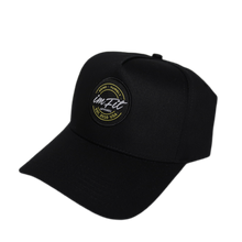 Load image into Gallery viewer, IMFiT CLASSIC CAP - BLACK