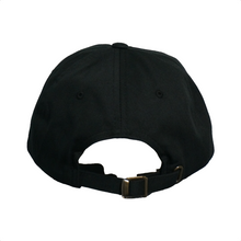 Load image into Gallery viewer, DAD HAT - OG IMFiT / Black