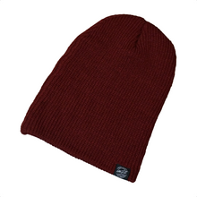 Load image into Gallery viewer, OG beanie - Burgundy