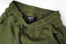 Load image into Gallery viewer, IMFiT short - Army Green