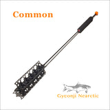 Gyeonji Nearctic | Common