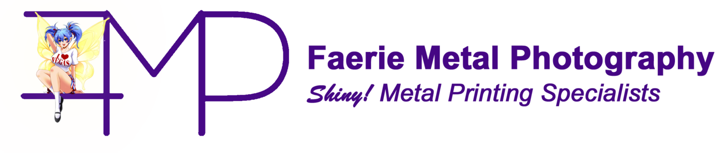 Faerie Metal Photography [FMP]
