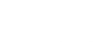 Alphalete Gym, LLC