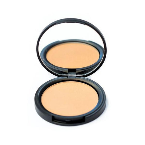 Flawless Mineral Bronzer