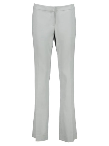 Style: M320PT04DOV,  Viscose Tech Stretch Margaret Pant