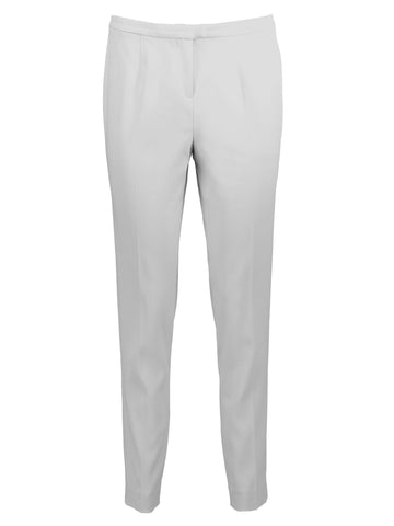 Style: M321PT04DOV,  Viscose Tech Stretch Amy Pant