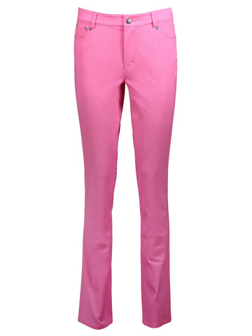 Style: M321PT42PEO,  Two Way Stretch Cotton Twill Janelle Pant