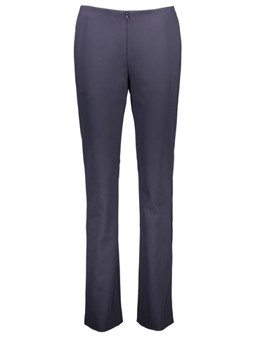 "Style: M800PT34NAV,  Modern Stretch ""Miracle"" Pant"