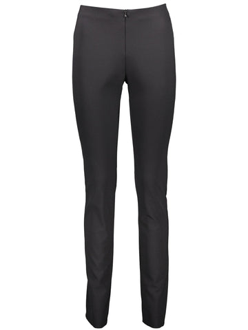 Style: M801PT34BLA,  Modern Stretch Tapered Pant