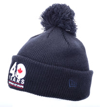 40th Anniversary Toque