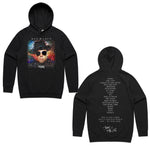 Mad World Album Hoodie (presale)
