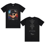 Mad World Album Tee (presale)
