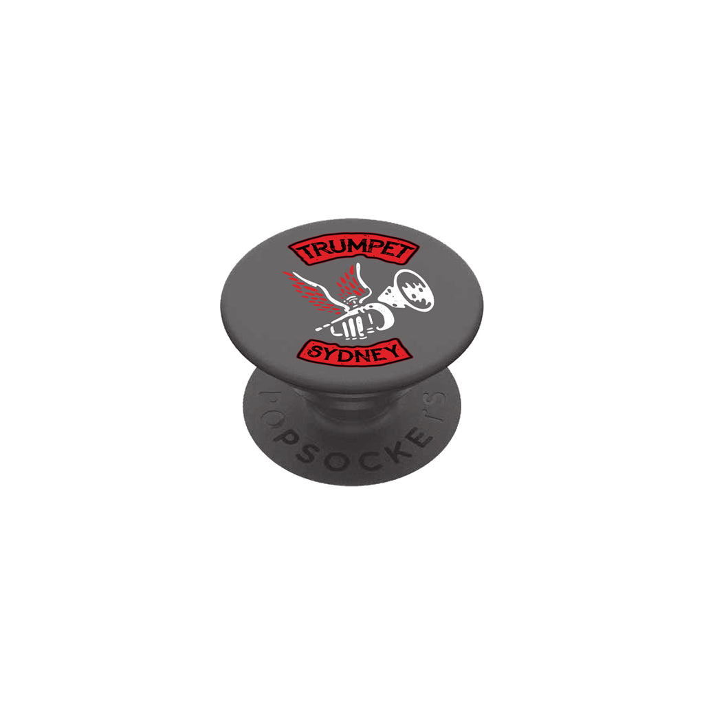Sydney Wings PopSockets®