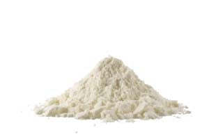 Milk protein isolate