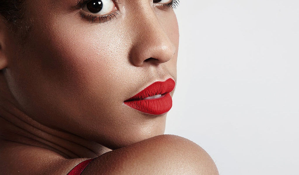 3 Life-Changing Beauty Hacks For Women of Color