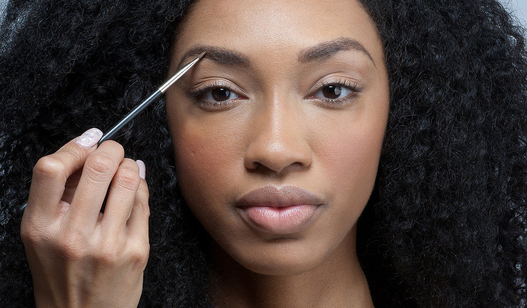 10 ways to have the perfect eyebrow arch